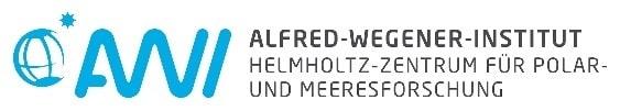 Alfred_Wegener_Institut_AWI