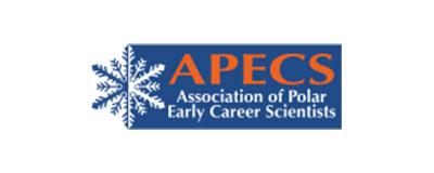 APECS Logo