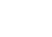 ARICE_Logo_white