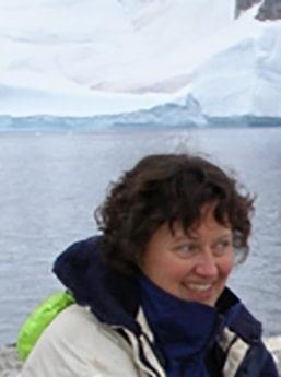 Lise Lotte Sorensen
