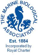 Marine_Biological_Association