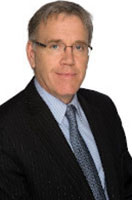 Michael Borrell