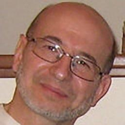 Michele Rebesco