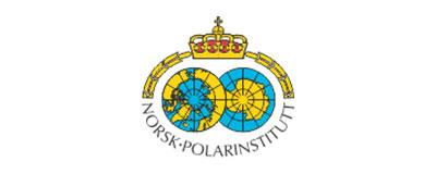 Norwegian Polarinstitute Logo