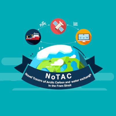 NoTAC_teaser