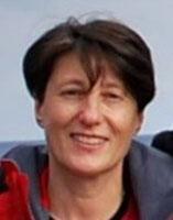 Renata Giulia Lucchi