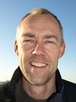 Soren Rysgaard