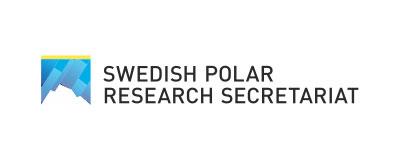 Swedish Polar Research Secretariat Logo