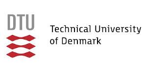 Technical_University_of_Denmark