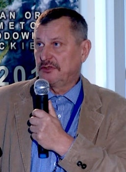 Waldemar Walczowski