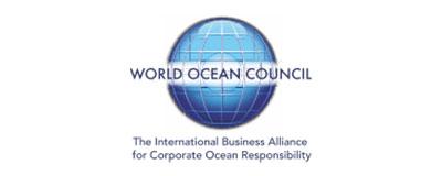 World Ocean Council Logo