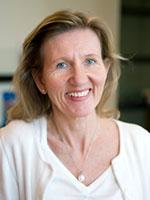 Katarina Gardfeldt
